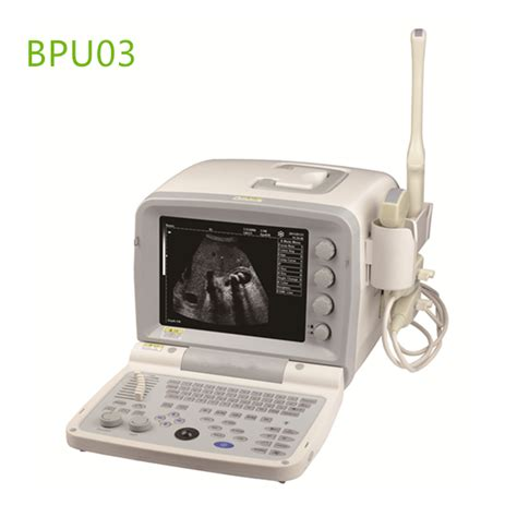 portable ultrasound machine price bpu03 1 rehab