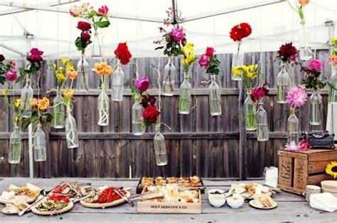 Backyard Wedding Backyard Wedding Ideas 123weddingcards Backyard Wedding Theme Ideas