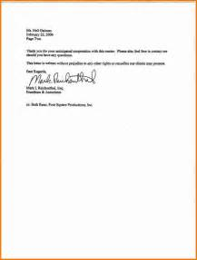 2 Week Resignation Form » Home Design 2017
