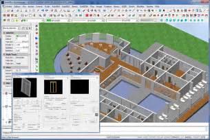 Logiciel Architecture Interieur les 5 meilleurs logiciels de conception architecturale