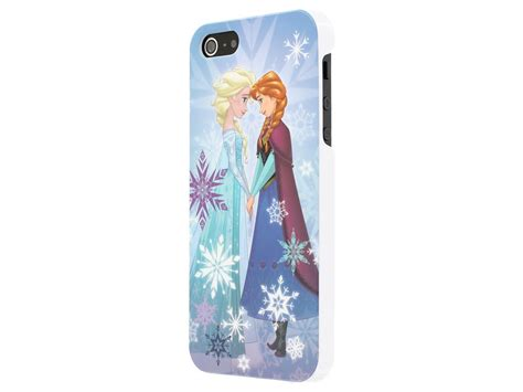Disney Frozen Iphone Dan Semua Hp disney frozen iphone 5 5s se hoesje