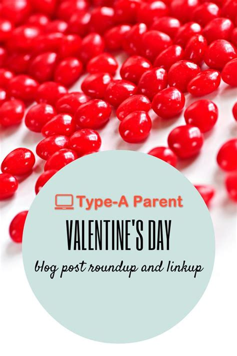 cold valentines day 13 best s day crafts images on