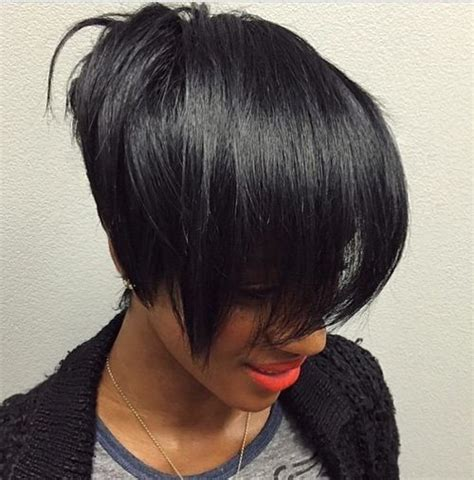 short stacked hairstyles for women 60 60 showiest bob haircuts for black women bobs for women