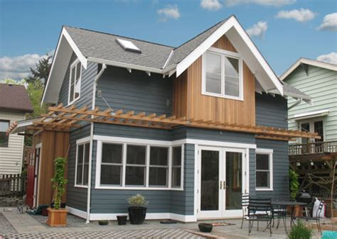 best small houses 2012 best small house award from fine homebuilding cast
