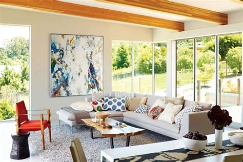 bright room luxurious living room concepts 25 amazing decorating ideas