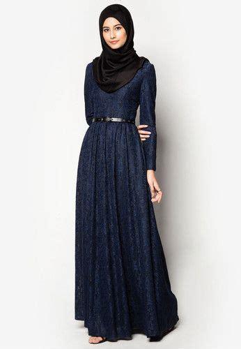 Omera Plain Flare Muslim Dress 268 best m wear images on maxi dresses curve maxi dresses and dress