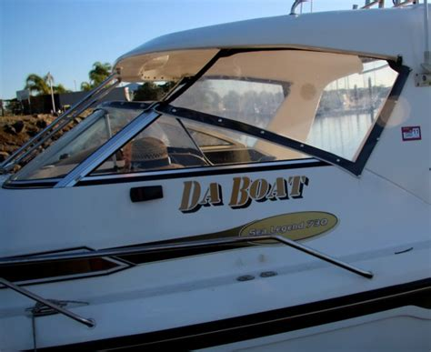 boat names uk 20 innuendo and pun filled existing boat names evening