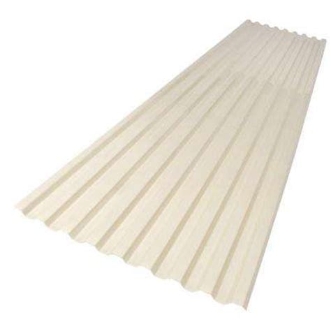 plastic panels roof panels roofing roofing gutters