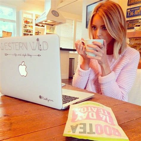 Booteauk Detox by 57 Best Images About Bootea Teatox On Best Tea