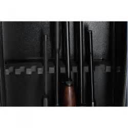 armoire a fusil buffalo river 10 armes coffre interieur 20 l