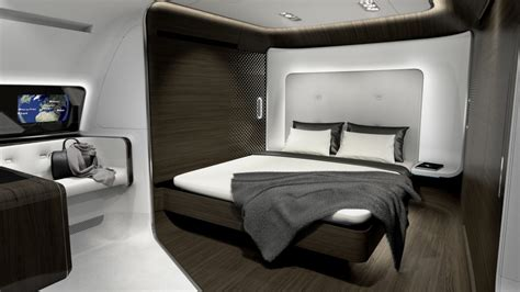 mercedes yacht mercedes premieres vip aircraft and new yacht