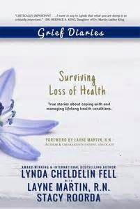 grief works stories of and surviving books grief diaries grief grief support