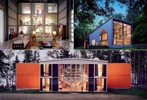 adam kalkin container houses by adam kalkin