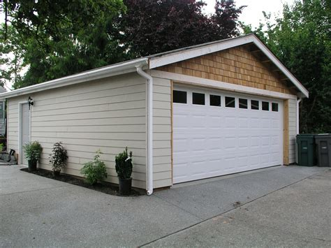 Modular Garages With Apartments by Garage Ideas Prefab Garage Kits With Apartments