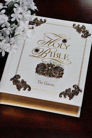 Wedding Bible Niv by 46 Best S Bibles Images On Bible Niv
