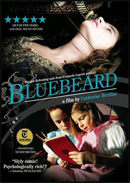 libro bluebeard the autobiography of bluebeard by catherine breillat catherine breillat