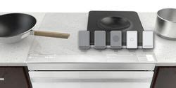 induction cooking modules ge envisions home of the future ge appliances pressroom