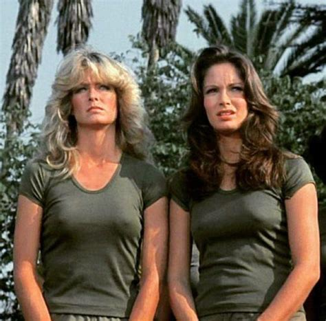 regarder charlie s angels r e g a r d e r 2019 film farrah fawcett and jacklyn smith charlie s angels 1970s