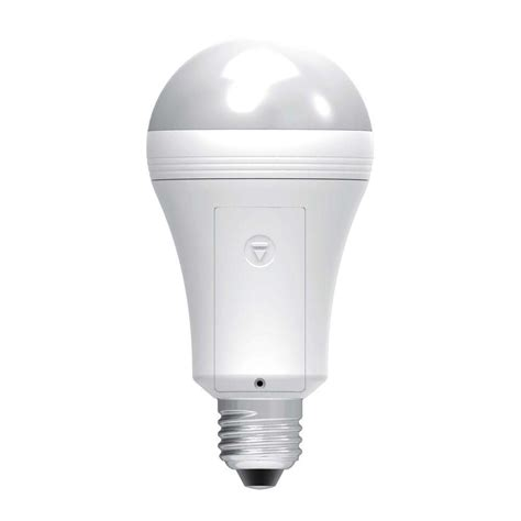are light bulbs recyclable does home depot recycle batteries and lightbulbs home