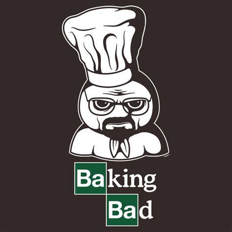 Pillsbury Dough Boy Meme - funny pillsbury doughboy memes
