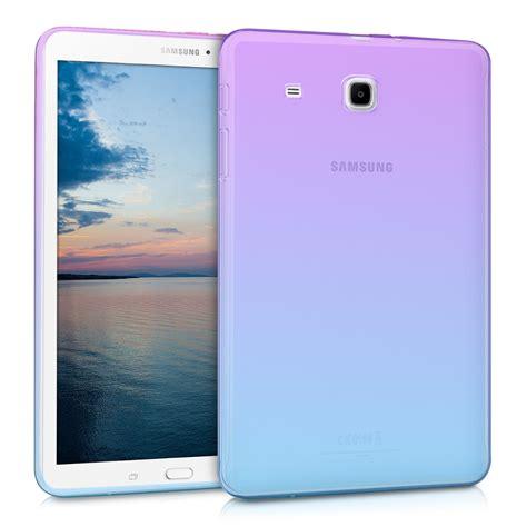 Galaxy Nägel by Pouzdro Gel Samsung Galaxy Tab E 9 6 Kvalitni Folie Cz