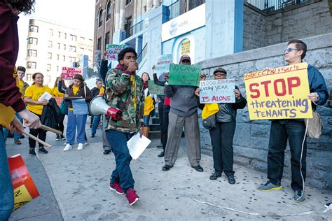 Bronx Housing Court Search Coalition Rallies Housing Complaints The Riverdale Press Riverdalepress