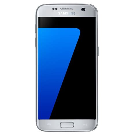 ventas de celular samsung galaxy tres celular samsung galaxy s7 plata ktronix tienda online