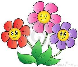 Best images about flowers on pinterest clip art flower and stickers