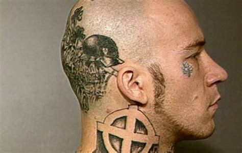 tattoos are stupid the most stupid tattoos 41 pics izismile