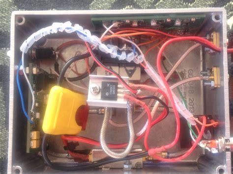 capacitors brisbane capacitors brisbane 28 images ec400 capacitor 400 480uf start for sale sydney brisbane