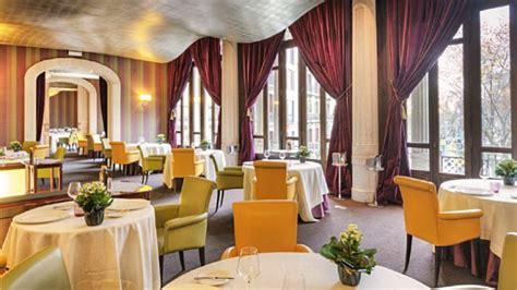 restaurante galax 243 hotel casa fuster en barcelona - Restaurant Casa Fuster