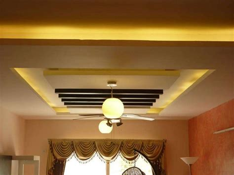 16 best images about False Celing Design on Pinterest Traditional, From home and Ceiling design