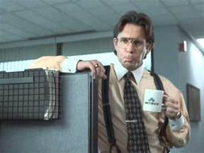 Office Space Email Office Space Tps Reports