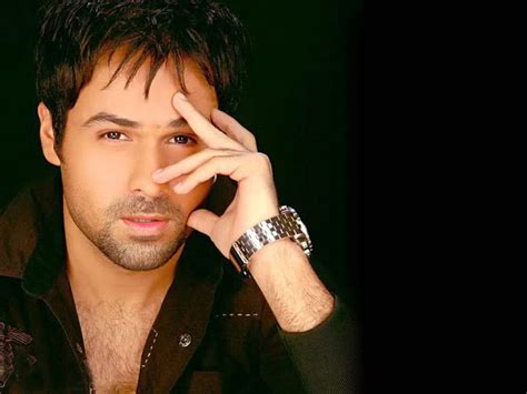 stick hd wallpapers hd emran hasmi wallpaper and hit dailog all 4u hd wallpaper free download emraan hashmi