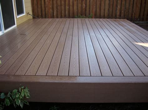 timbertech colors cedar color timbertech composite decking deck masters llc