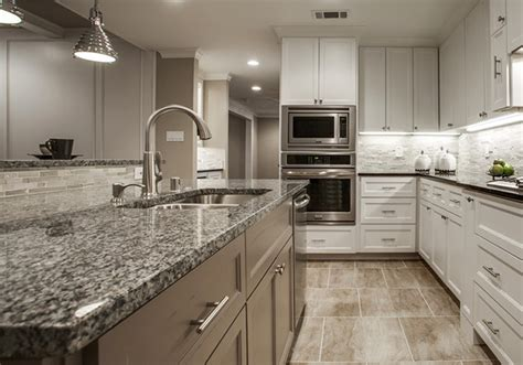 kitchen cabinets and countertops cost cabinet of remodel remodeling kitchen remodel cost guide price to renovate a kitchen