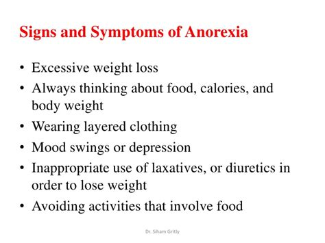 eating disorders and mood swings 11 eating disorder