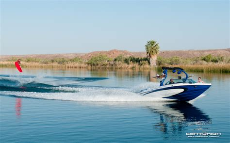 where are centurion boats made research 2012 centurion boats enzo sv233 on iboats