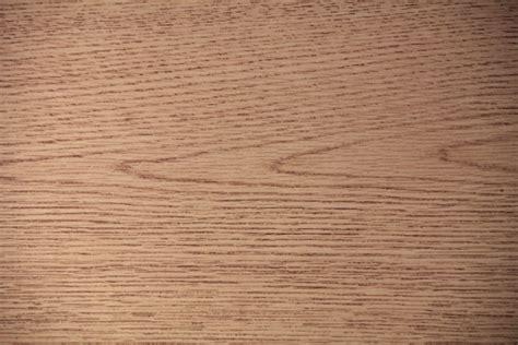 wood texture wood grain textures wallpaperhdc com
