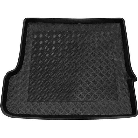 bmw x3 rubber boot mat bmw x3 rubber car mats tailored boot liner 2004 2011