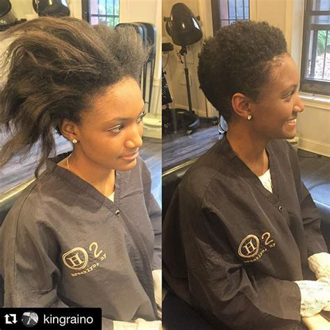 protective hairstyles after big chop 1000 ideas about big chop hairstyles on pinterest big