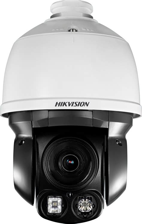 Cctv Outdoor Hikvision hikvision infra ptz compact ds 2ae4562 a 24ac