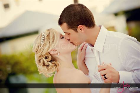 Wedding Hairstyles With Side Swept Bangs by Low Chignon Wedding Hairstyle With Side Swept Bangs