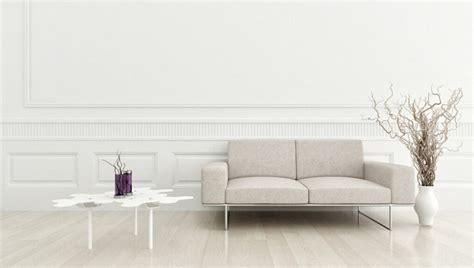 dipingere il soggiorno dipingere pareti soggiorno