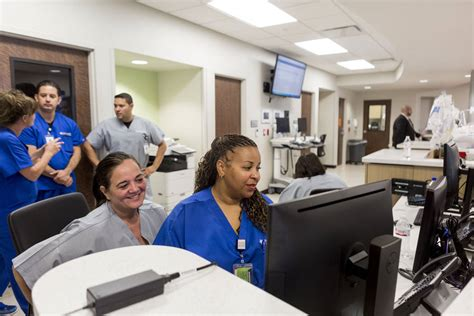 computer emergency room neighborhood hospital opening soon in las vegas las vegas review journal