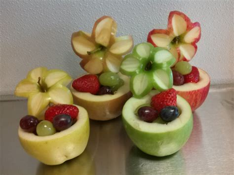 edible arrangements edible fruit bouquet