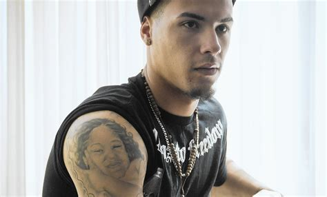 javier baez tattoo cubs javier baez driven by memory of chicago tribune