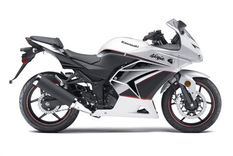 the 250cc suzuki will compete with the kawasaki ninja 300 and yamaha guide to 250cc motorcycles motorcycle beginners guide