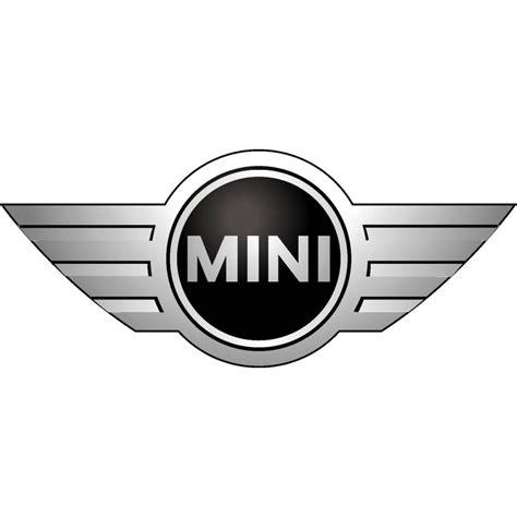 Auto Sticker Bmw by Stickers Autocollants Bmw Mini Cooper