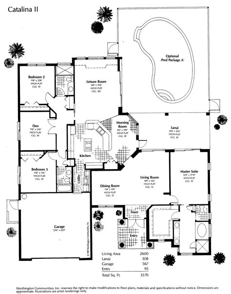 carlisle naples floor plans vanderbilt country club homes vanderbilt country club